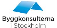 Byggkonsulterna i Stockholm
